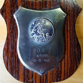 resized_1948-Old-Forward.