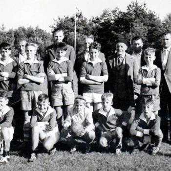 resized_1958 schoolelftal