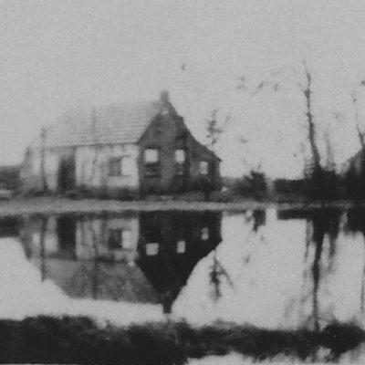 Hertenkamp 1940