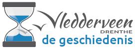 Geschiedenis van Vledderveen Drenthe en Boschoord