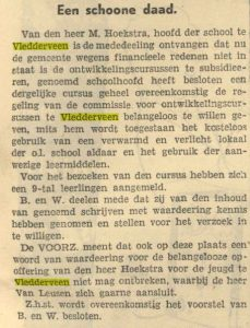 Meester Marten Hoekstra 1